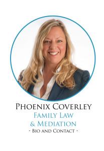 Phoenix Coverley